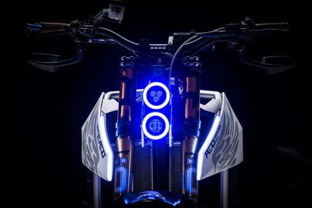 aero-e-racer-electric-street-tracker-08