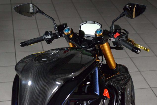 ariel-ace-r-03