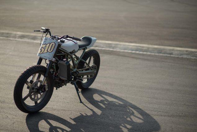 bmw-g310r-street-tracker-wedge-motorcycles-15