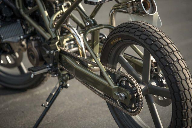 bmw-g310r-street-tracker-wedge-motorcycles-22
