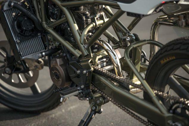 bmw-g310r-street-tracker-wedge-motorcycles-24