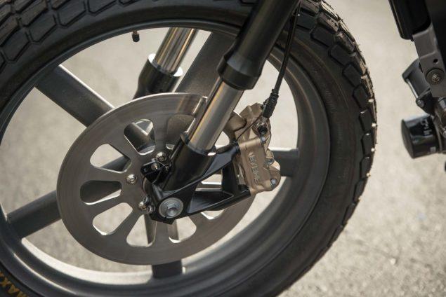 bmw-g310r-street-tracker-wedge-motorcycles-26