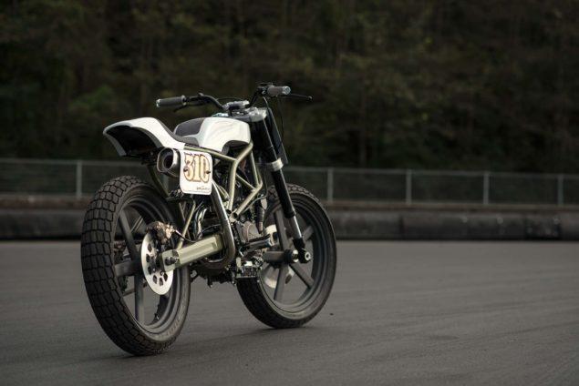 bmw-g310r-street-tracker-wedge-motorcycles-31