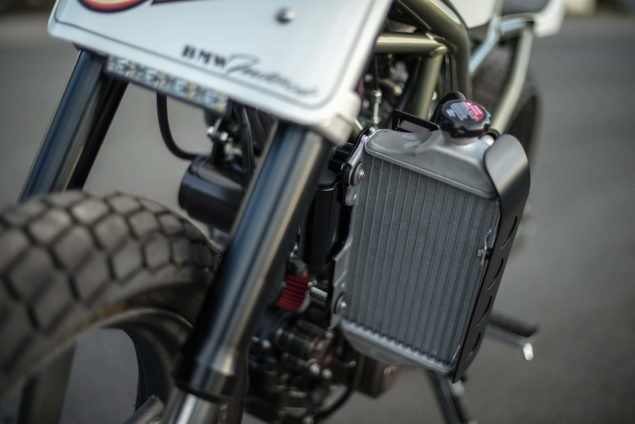 bmw-g310r-street-tracker-wedge-motorcycles-41