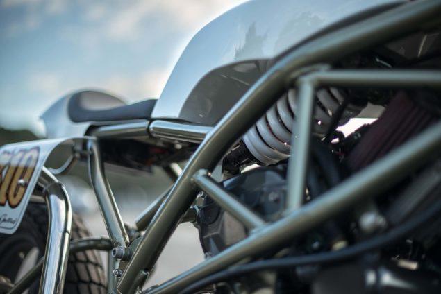 bmw-g310r-street-tracker-wedge-motorcycles-48