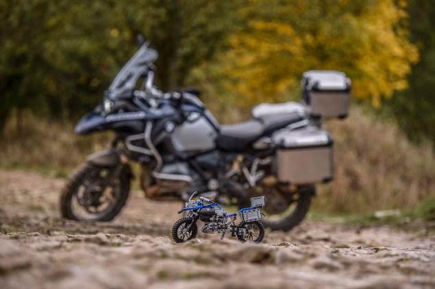 bmw-r1200gs-lego-technic-outdoor-05