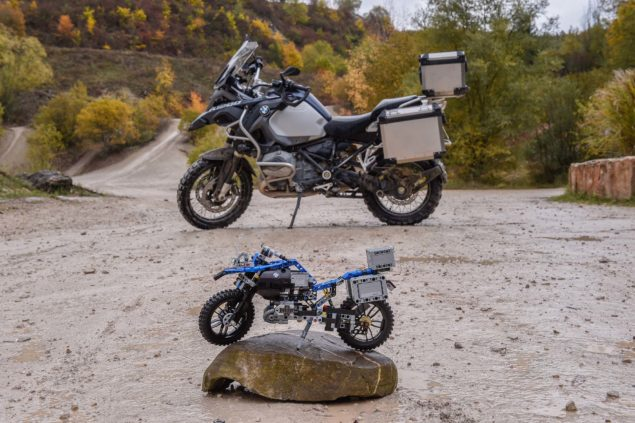 bmw-r1200gs-lego-technic-outdoor-08