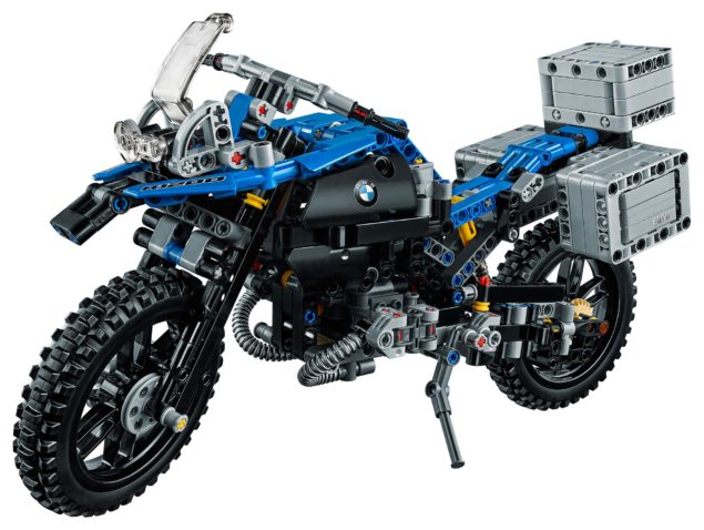 bmw-r1200gs-lego-technic-studio-06
