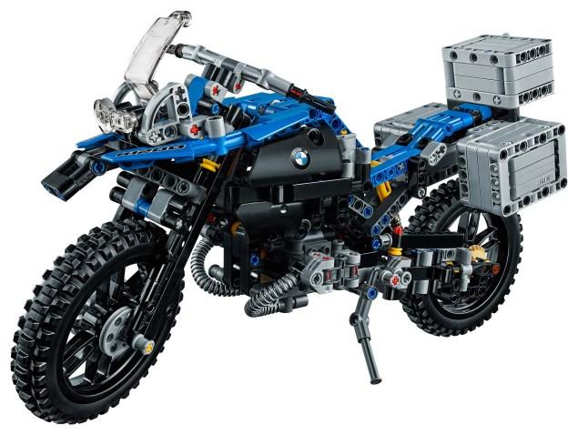 bmw-r1200gs-lego-technic-studio-06
