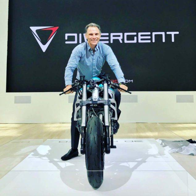 divergent-3d-dagger-kawasaki-ninja-h2-3d-printed-motorcycle-03