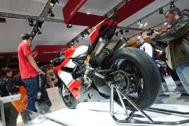 ducati-1299-superleggera-eicma-photos-motofire-02