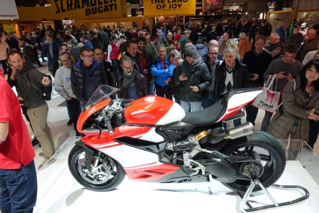 ducati-1299-superleggera-eicma-photos-motofire-10