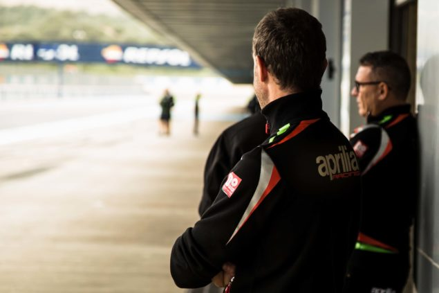 jerez-test-spain-world-superbike-steve-english-18