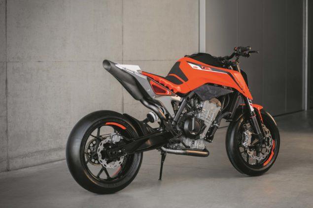 ktm-790-duke-prototype-eicma-04