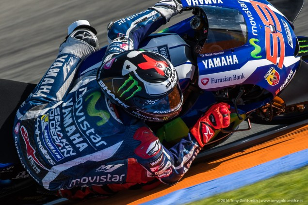 motogp-2016-valencia-rnd-18-tony-goldsmith-1619-2