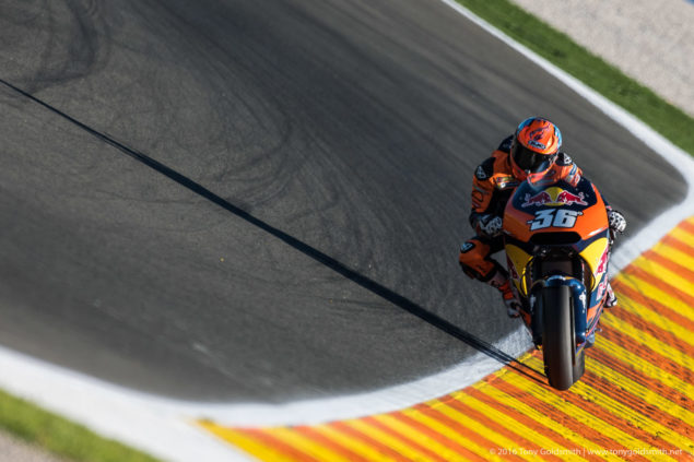 motogp-2016-valencia-rnd-18-tony-goldsmith-305