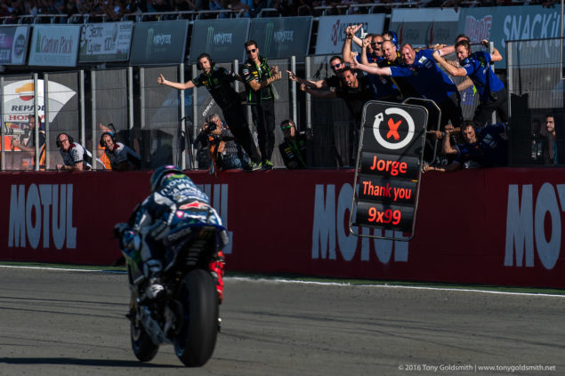 motogp-2016-valencia-rnd-18-tony-goldsmith-3267