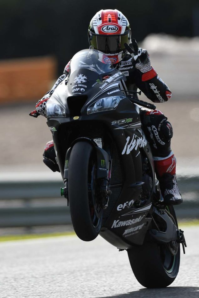 world-superbike-motogp-jerez-test-tony-goldsmith-wednesday-01