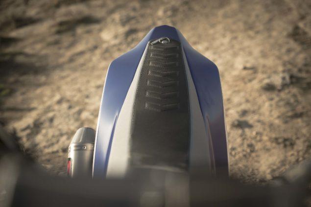 yamaha-t7-concept-details-06