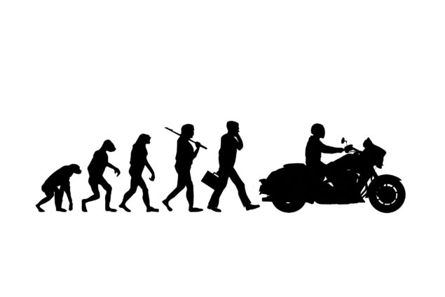motorcycle-cruiser-evolution