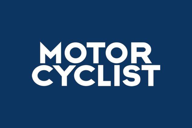 motorcyclist-magazine-logo