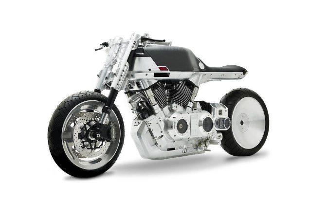 vanguard-roadster-08