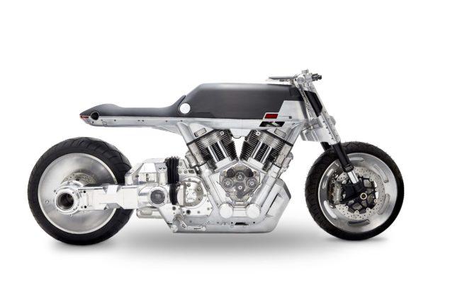 vanguard-roadster-studio-21