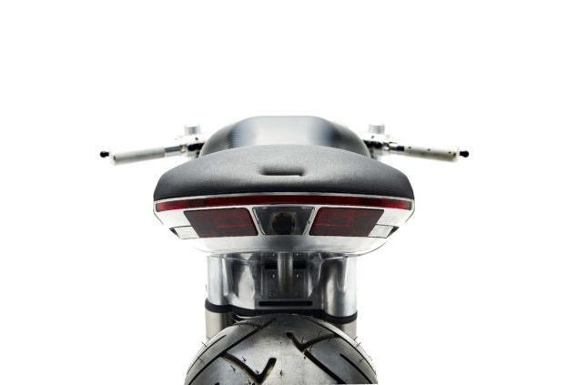 vanguard-roadster-studio-35
