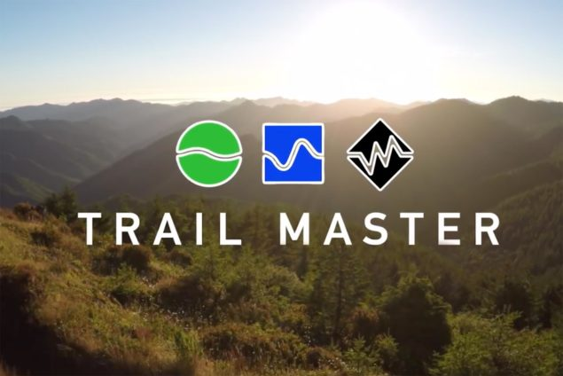 reid-brown-trail-master