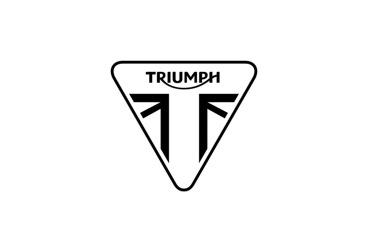 Triumph Set to Become the Official Moto2 Engine Supplier