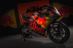 2017-KTM-Moto2-Team-Launch-30