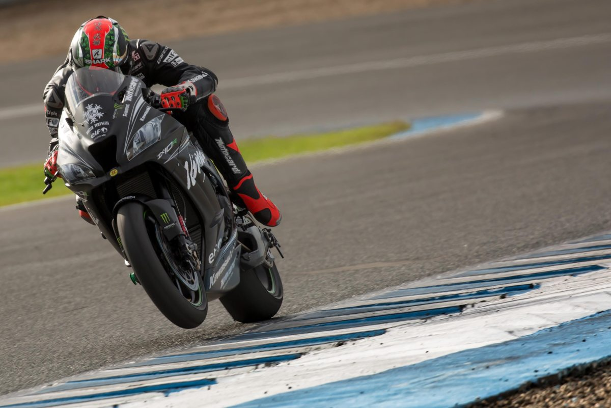 World Superbike Season Preview – Part 2