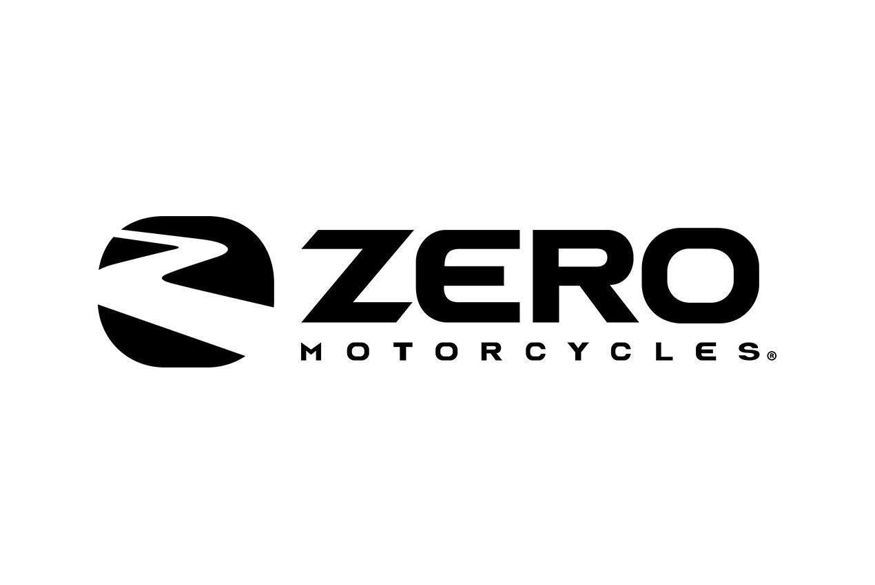 Zero Motorcycles Hires A New Ceo