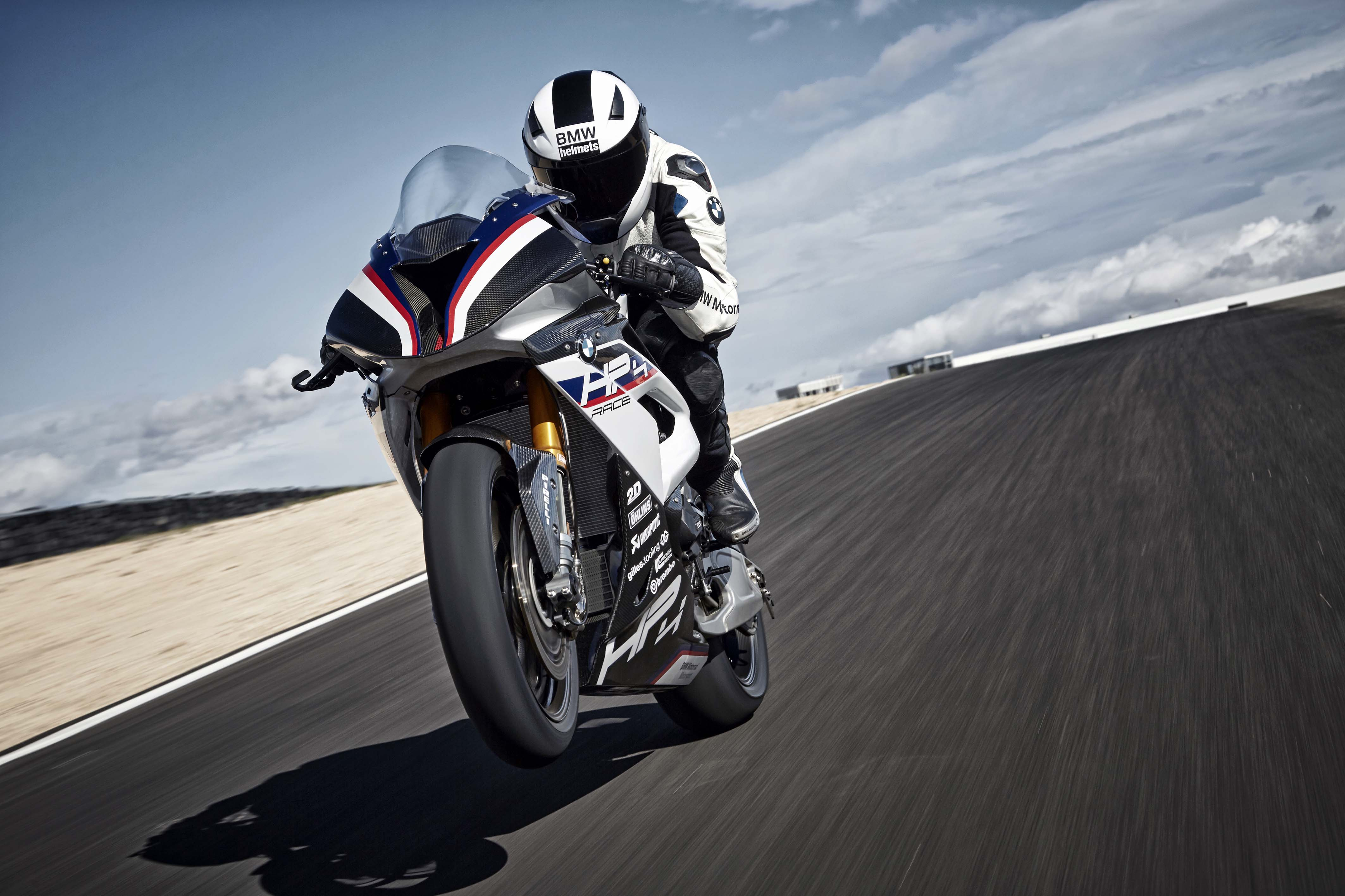 2018 bmw hp4 race price. fine hp4 the bmw hp4 race has finally dropped the bavarian brandu0027s extreme  superbike offering that drips in carbon fiber pieces a trackonly literbike for true  with 2018 bmw hp4 race price r