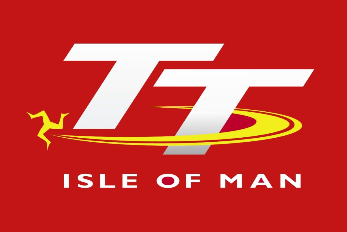 IOMTT: Monday's Sessions Cancelled as Well