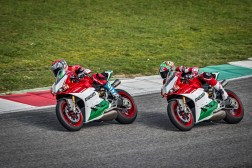 Ducati-1299-Panigale-R-Final-Edition-07