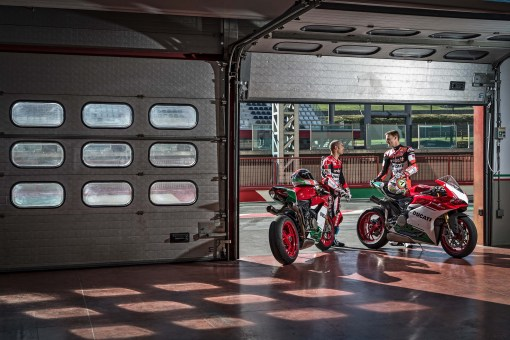 Ducati-1299-Panigale-R-Final-Edition-17