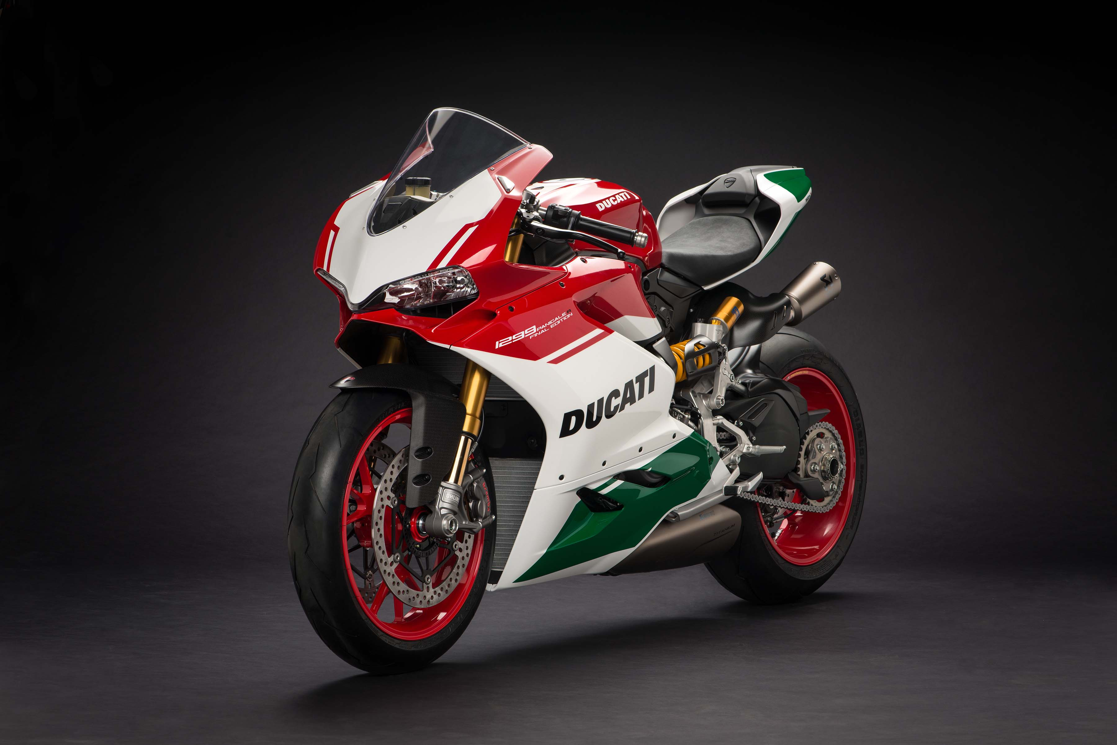 BrenTuning Flash Development (Tech Talk) | Ducati Forum