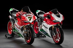 Ducati-1299-Panigale-R-Final-Edition-57