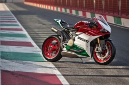 Ducati-1299-Panigale-R-Final-Edition-58