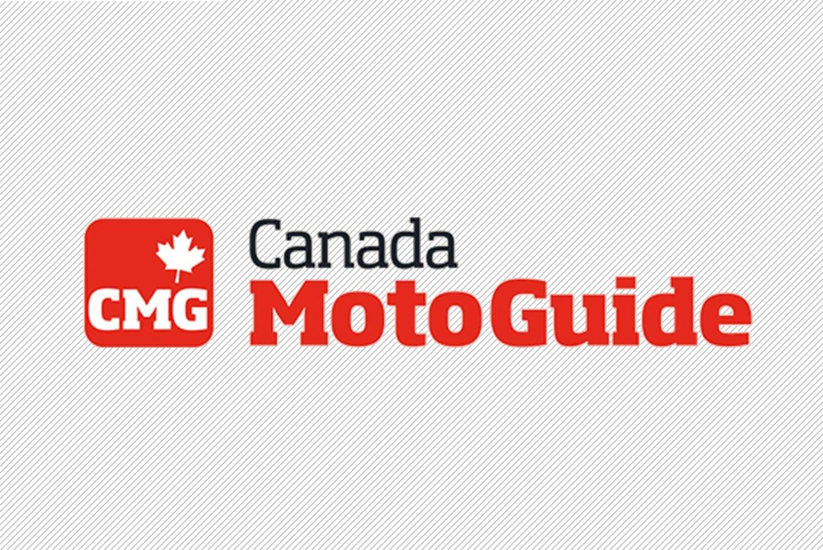 Canada Moto Guide Ending Publication