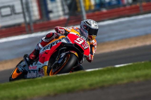 Thailand Set to Join 2018 MotoGP Calendar - Asphalt & Rubber