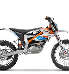 ktm finally brings the freeride e xc to the usa asphalt rubber [ 2000 x 1334 Pixel ]