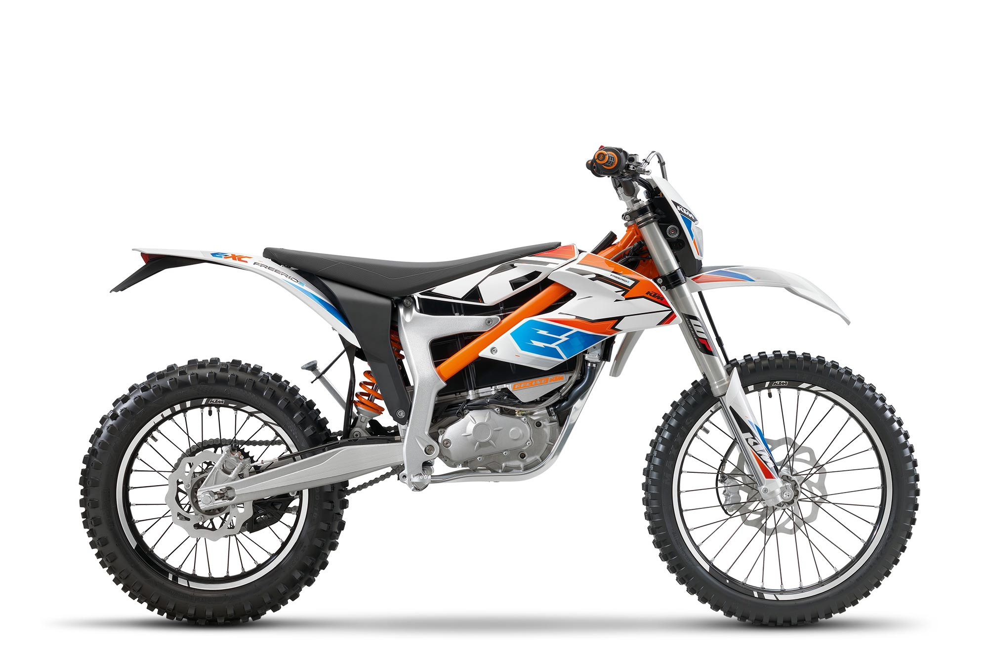 hight resolution of ktm finally brings the freeride e xc to the usa asphalt rubber