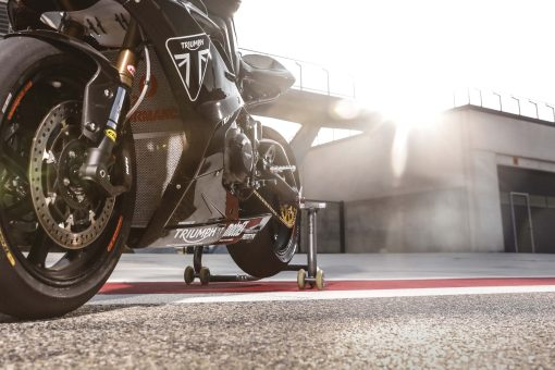 Triumph-Daytona-765-Moto2-test-bike-07