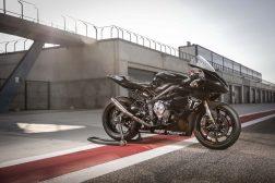 Triumph-Daytona-765-Moto2-test-bike-10