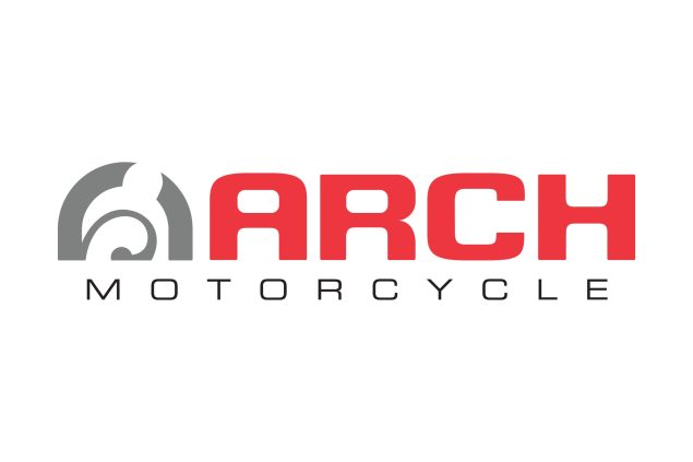 ARCH Motorbike Set to Debut three New Fashions at EICMA