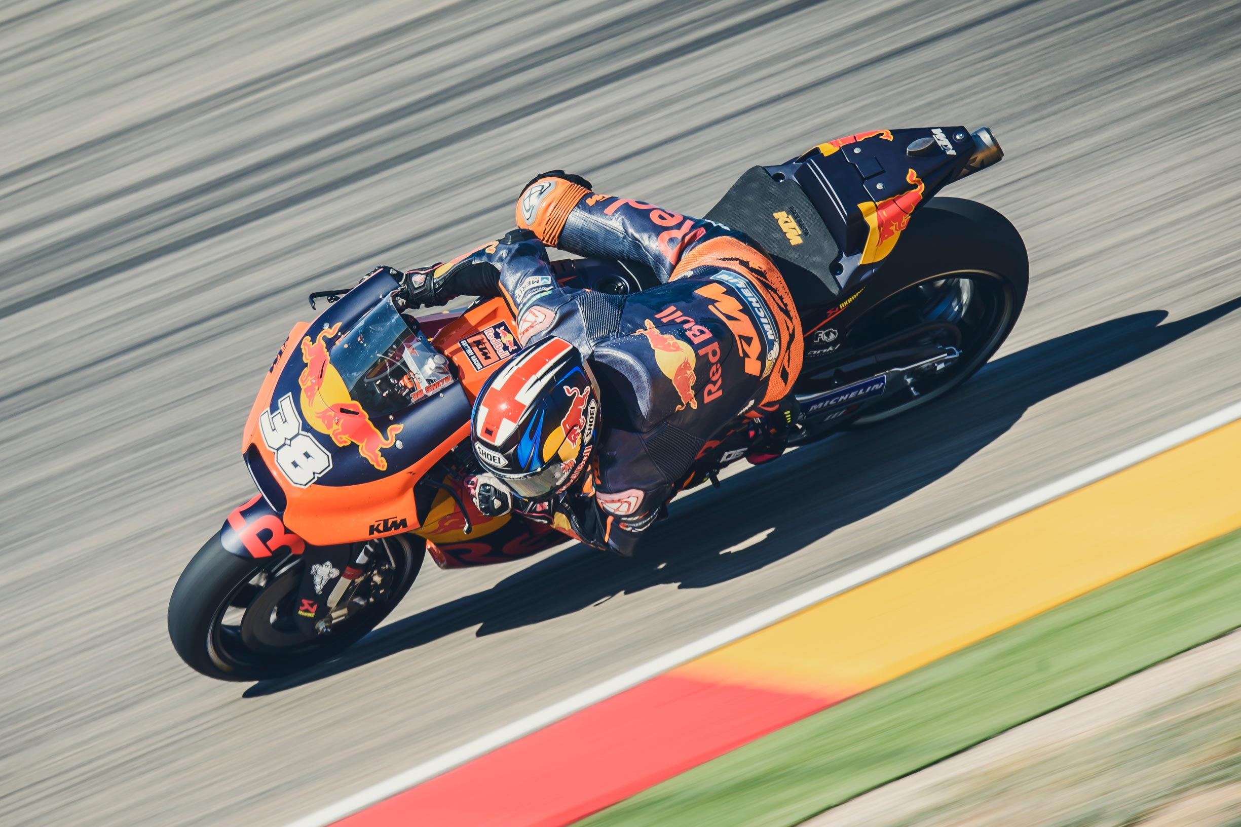 2018 ktm lineup. brilliant ktm after months of speculation an impending rider change at ktm the  austrian factory has issued a press release clarifying its 2018 line up in motogp and ktm lineup p