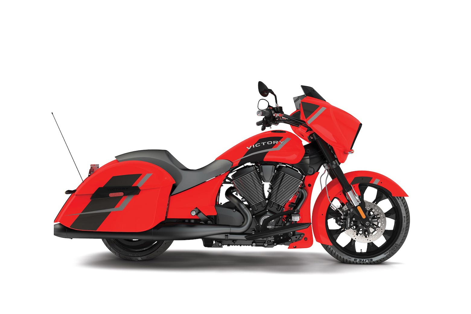 victory motorcycles polaris recalled being magnum motorcycle asphaltandrubber rubber