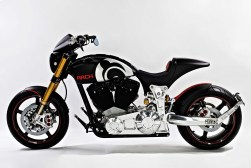 2018-ARCH-Motorcycle-KRGT-1-01